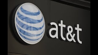 The AT&T Time Warner merger will be back in court sooner than we expected