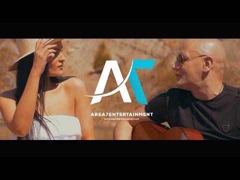 ŠAĆIR AMETI - SVE SE VRTI OKO ŽENA (OFFICIAL VIDEO 4K)