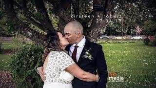 kirsteen + robert 27.04.19 highlights