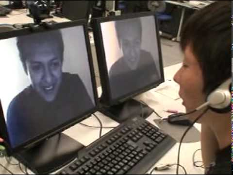 One One One  Skype English Chat In University Class By Myskypenglish.com