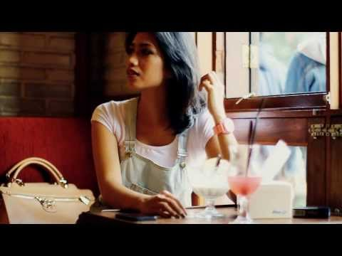JeriMacbee - Tak Hanya Aku  ft. Chris Celo & Kiesem