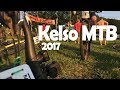 Kelso MTB Race Series, Course #3 - Sport Category, Full Lap