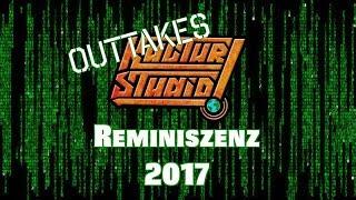 Reminiszenz 2017 - Outtakes