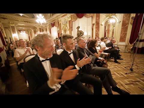Matthias Kendlinger Musikfestival