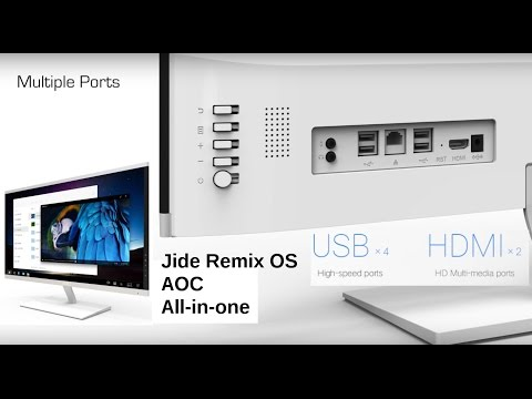 """aoc-remix-os-all-in-one,-24""""-and-32""""-1080p"""