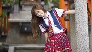 松井玲奈、SKE卒業後も恋は不要「友達が欲しい」【動画付き】 8月いっぱ...