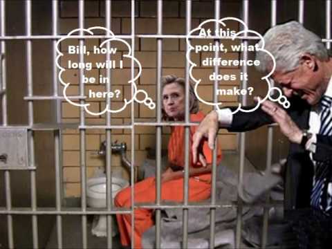HILLARY CLINTON 2016!   DEAL ME IN!!