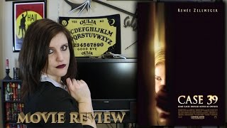 Case 39 (2009) Review