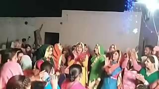 Video Punjabi folk culture(1) download MP3, 3GP, MP4, WEBM, AVI, FLV Oktober 2018