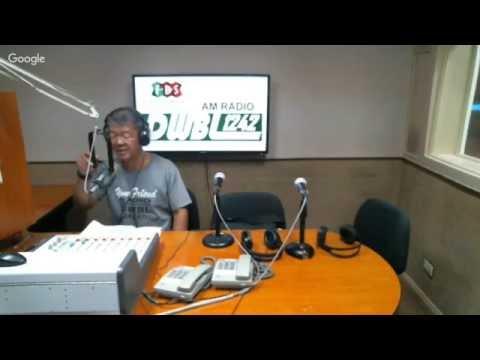 radio your friend philippines