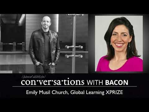 Blog - Jono Bacon