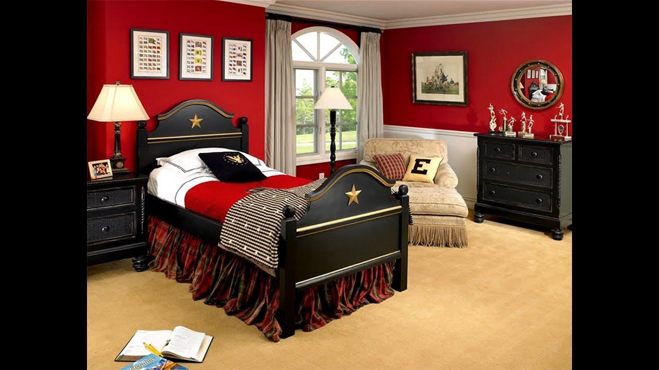 Top 45 bedroom ideas design ideas 2017 home decorating Q home decor sharjah