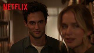 Cilada by Beck - Você | Netflix