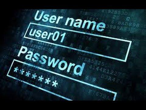 Cybercriminalité Envoye Special Reportage Complet