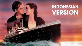 TITANIC (INDONESIA VERSION).avi.FLV