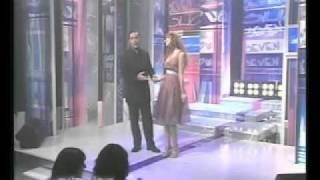 Metis Di Meo  - Show Reel
