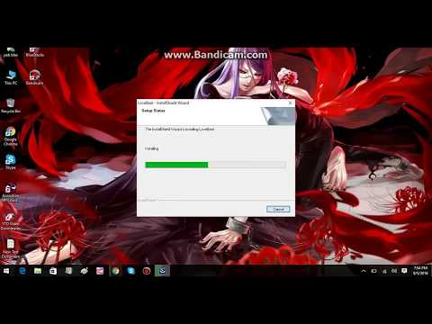 how to install LOVEBEAT PH