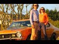 O Ford Maverick com Armadura Laranja (ENGLISH subtitles available)