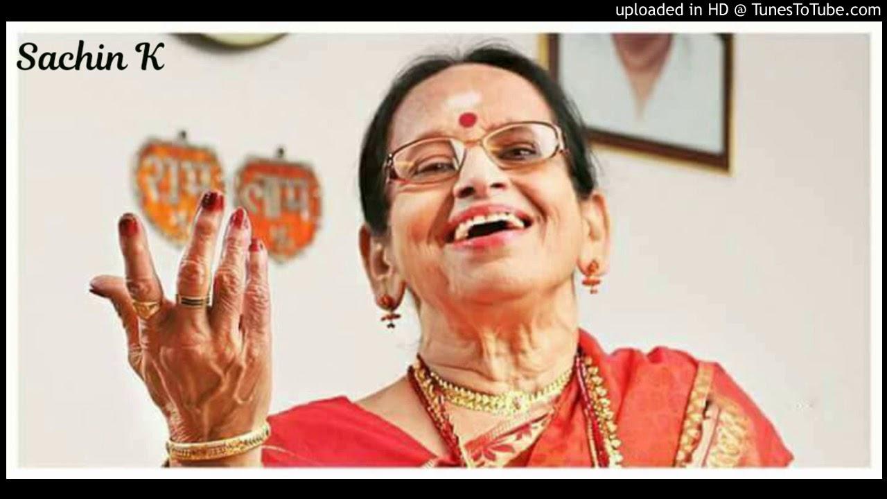 Download കണ്ണാ ആലിലക്കണ്ണാ.....Kanna Aalilakkanna.....(Sachin)