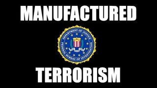 synthetic terrorism federal court upholds another fbi manufactured terror case