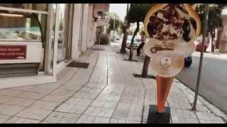 ГРЕЦИЯ: Добрые греки... иду по Греции из Салоники в Афины... Greece(Ответы на вопросы http://anzortv.com/forum Смотрите всё путешествие на моем блоге http://anzor.tv/ Мои видео путешествия по..., 2012-08-25T19:27:37.000Z)