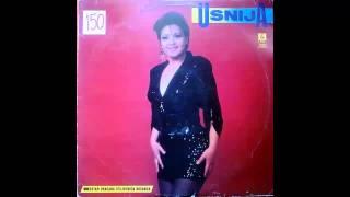 Usnija Redzepova - Gospodarica srca - (Audio 1992) HD