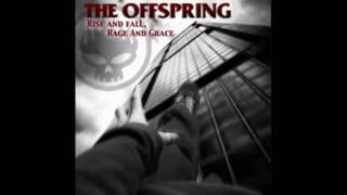The Offspring - O.C Life