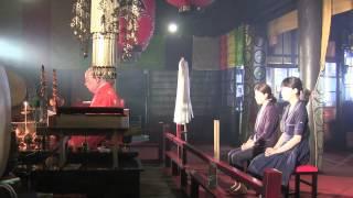 映画紹介はシーツーWEB版 http://www.riverbook.com ▷ 葉月かなえの人気...