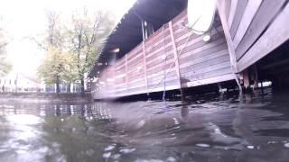 Подводная сварка(Москва....., 2015-10-24T17:07:40.000Z)