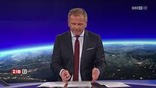 Analyse SG 2019 Pamela Rendi-Wagner SPÖ ORF2