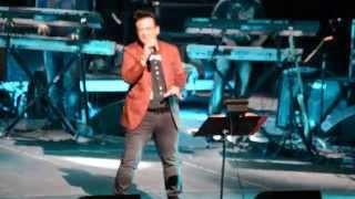 Adnan Sami Live - Pyaar Hai