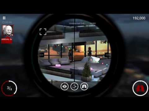 hqdefault hitman sniper fuse box mp3 mp4 & 3gp download esongmp3  at readyjetset.co