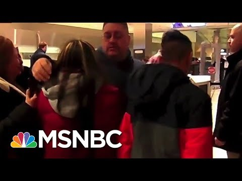 Heilemann: GOP Putting Itself On Path To Political Irrelevance | Morning Joe | MSNBC