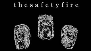 The Safety Fire - DMB(FDP)