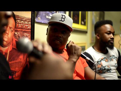 Uncensored407 | Moguls Of Orlando | Interview | Episode 1