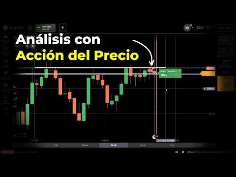 análisis-con-acción-del-precio---febrero-2020-|-opciones-binarias