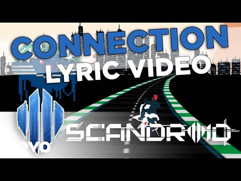Scandroid - Connection