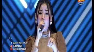 Video Kalah Cepet Nasha Aqila Om New Exis Stasiun Dangdut Rek download MP3, 3GP, MP4, WEBM, AVI, FLV Agustus 2018