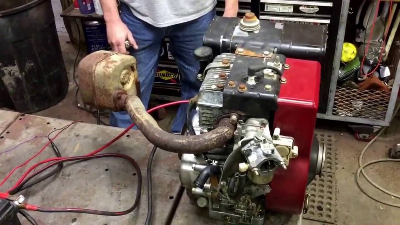 Maxresdefault additionally Maxresdefault furthermore Hqdefault additionally Zenbit Katbilder E A besides Diagram. on briggs stratton engine wiring diagram