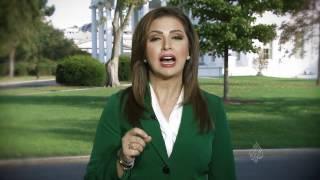 الانتخابات الرئاسية الأمريكية - التغطية مستمرة