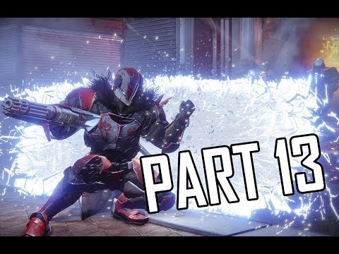 destiny 2 nightfall raid matchmaking