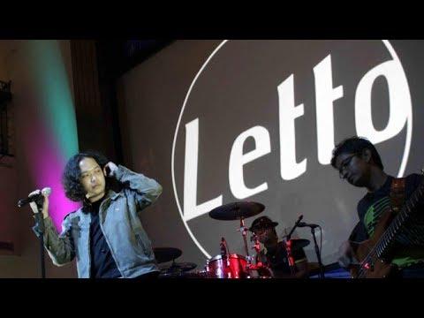 7 Lagu Hits Letto (Video Klip Asli)