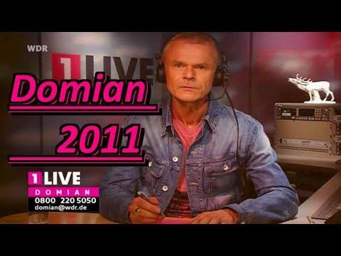 Domian - 05.02.2011 | Domian Fan Kanal