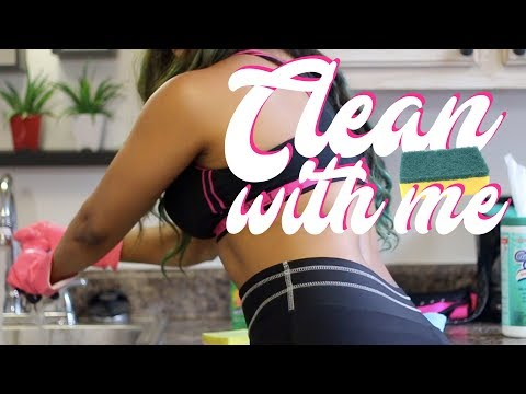 HOW TO CLEAN A WAIST TRAINER  @Iamchinarenee