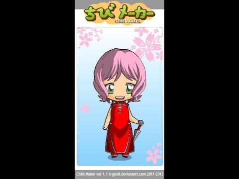anime chibi creator by oleg myakishev.html