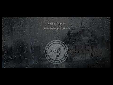 Martin Garrix ft. Zayn Malik _ Imagine