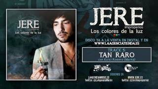 JERE - 05 - Tan Raro