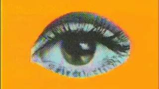 THE PAPS - NEVER (LIVE VISUAL AUDIO VIDEO) LAGU REGGAE TERBARU 2017