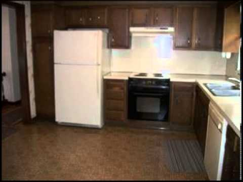 Spacious single family house available for rent no... - West Hartford, CT - For Rent