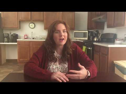 Students' Perspectives of Missouri State University Occupational Therapy